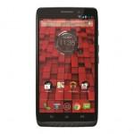 Desbloquear Android en Motorola DROID Maxx