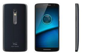 Desbloquear Android Motorola Droid Maxx