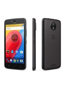 Desbloquear Android Motorola Moto C Plus