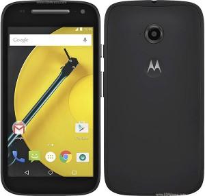 Desbloquear Android Motorola Moto E (2015)