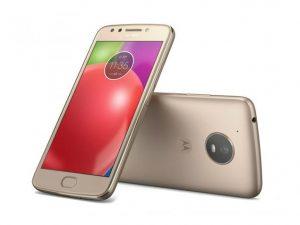 Desbloquear Android Motorola Moto E4