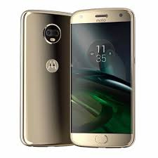 Desbloquear Android en Motorola Moto x4