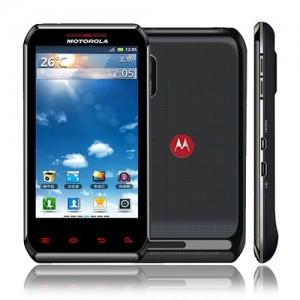 Desbloquear Android Motorola XT760