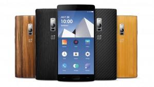 desbloquear Android OnePlus 2