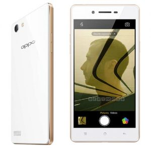 Desbloquear Android Oppo Neo 7
