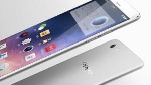 desbloquear Android Oppo R7 Plus