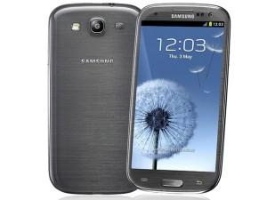 Desbloquear Android en Samsung Galaxy 3 LTE