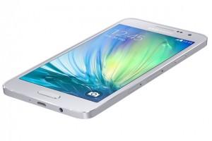 Desbloquear Android Samsung Galaxy A3