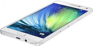 desbloquear Android Samsung Galaxy A8
