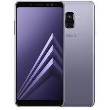 Desbloquear Android en Samsung Galaxy A8 Plus
