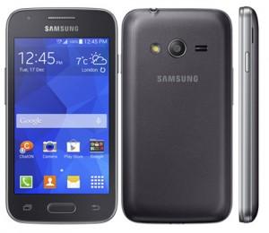 desbloquear Android en Samsung Galaxy Ace 4