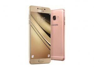 Desbloquear Android Samsung Galaxy C7