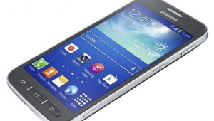 desbloquear Android Samsung Galaxy Core 2