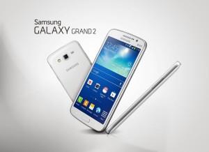 Desbloquear Samsung Galaxy Grand Duos 2
