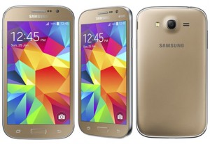 Desbloquear Android Samsung Galaxy Grand Neo Plus