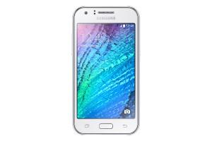Desbloquear Android Samsung Galaxy J1