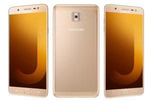 Desbloquear Android Samsung Galaxy J7 Max
