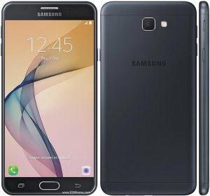 Desbloquear Android Samsung Galaxy J7 Prime