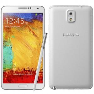 desbloquear Android en Samsung Galaxy Note 3