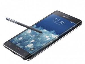 desbloquear Android Samsung Galaxy Note Edge