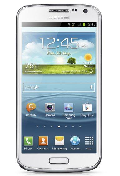 Samsung Galaxy Premier i92602