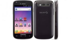 desbloquear Android Samsung Galaxy S Blaze 4G (SGH-T769)