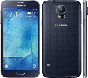 Desbloquear Android Samsung Galaxy S5 Neo