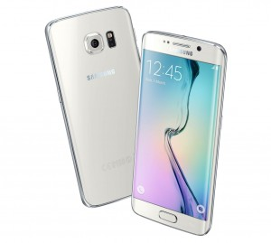 Desbloquear Android Samsung Galaxy S6 Edge