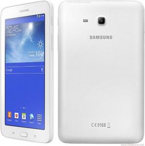Desbloquear Android Samsung Galaxy Tab 3 Lite 7.0