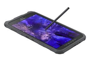 Desbloquear Android Samsung Galaxy Tab Active