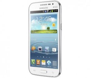 Desbloquear Android en el Samsung Galaxy Win Duos