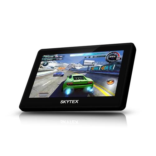 Skytex Pocket II