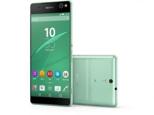 Desbloquear Android Sony Xperia C5 Ultra