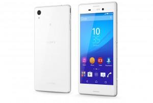 Desbloquear Android Sony Xperia M4 Aqua