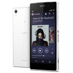 desbloquear Android Sony Xperia Z2