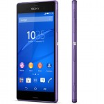 Desbloquear Android Sony Xperia Z3
