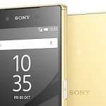 Desbloquear Android Sony Xperia Z5