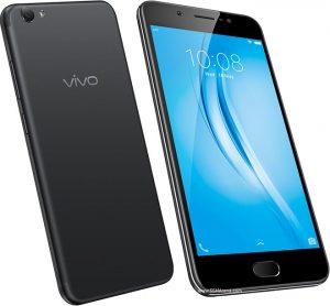 Desbloquear Android Vivo V5s