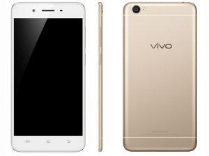 Desbloquear Android Vivo Y55S