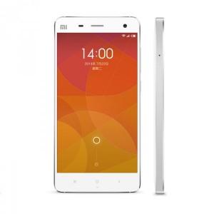Desbloquear Android en Xiaomi Mi 4