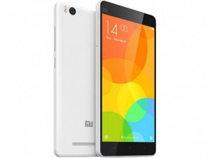 desbloquear Android Xiaomi Mi 4i