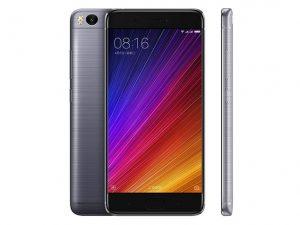 Desbloquear Android Xiaomi Mi 5S