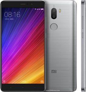 Desbloquear Android Xiaomi Mi 5s Plus