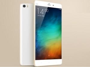 desbloquear Android Xiaomi Mi Note Pro
