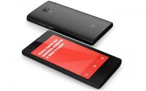 desbloquear Android Xiaomi Redmi 1S