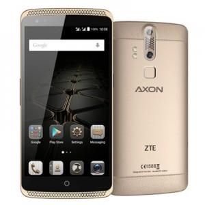 Desbloquear Android ZTE Axon Elite