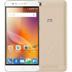 Desbloquear Android ZTE Blade A610