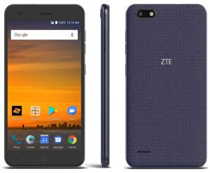 Desbloquear Android ZTE Blade Force