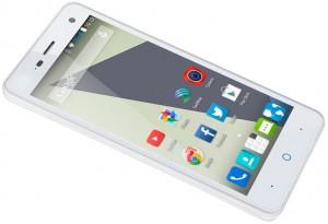 Desbloquear Android ZTE Blade L3