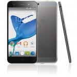 desbloquear Android ZTE Blade V6